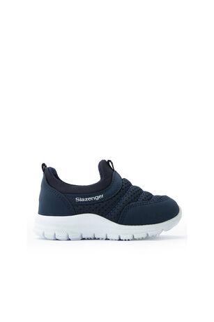 Slazenger - Slazenger EVA Sneaker Erkek Çocuk Ayakkabı Lacivert