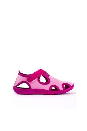 Slazenger - Slazenger UNNI Kız Çocuk Sandalet Pembe